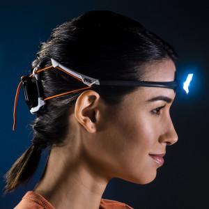 IKO: la nuova lampada frontale Petzl