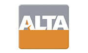 ALTA INDUSTRIES