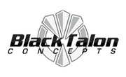 BLACK TALON CONCEPT