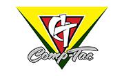 COMP-TAC