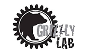 GRIZZLY LAB