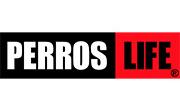 PERROS LIFE