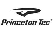 PRINCETON TEC