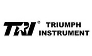 TRIUMPH INSTRUMENT