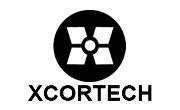 XCORTECH