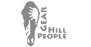 Hill People Gear